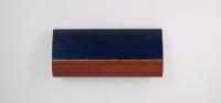 11GL Rood - blauw